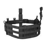 TT FL Chest Rig MK II black