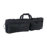 TT Modular Rifle Bag black