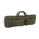 TT Modular Rifle Bag olive