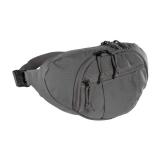 TT Hip Bag MK II Carbon