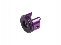 ULTIMATE Cylinder Head Aluminium for Ver.3, purple