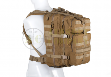 Mod 1 Day Backpack Coyote Invader Gear