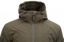 MIG 3.0 Jacket olive XL