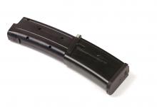 H&K MP7A1 AEG Magazin 120 BB, VFC