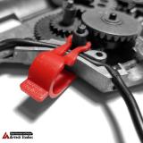 Gearbox Installation Kit V2- V7 Airtech Studios